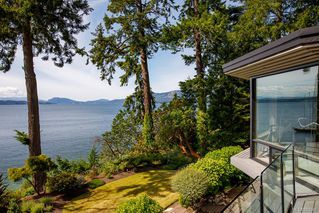 Photo 19: 9458 Ardmore Dr in North Saanich: NS Ardmore House for sale : MLS®# 843046
