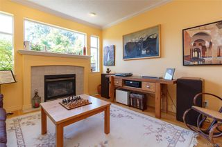 Photo 2: 14 3281 Maplewood Rd in Saanich: SE Cedar Hill Row/Townhouse for sale (Saanich East)  : MLS®# 844753
