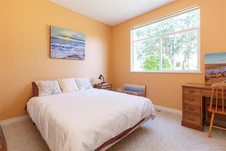Photo 17: 14 3281 Maplewood Rd in Saanich: SE Cedar Hill Row/Townhouse for sale (Saanich East)  : MLS®# 844753