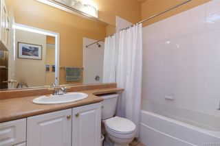 Photo 18: 14 3281 Maplewood Rd in Saanich: SE Cedar Hill Row/Townhouse for sale (Saanich East)  : MLS®# 844753