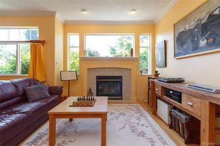 Photo 4: 14 3281 Maplewood Rd in Saanich: SE Cedar Hill Row/Townhouse for sale (Saanich East)  : MLS®# 844753