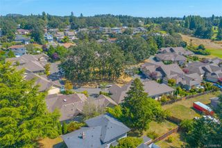 Photo 23: 14 3281 Maplewood Rd in Saanich: SE Cedar Hill Row/Townhouse for sale (Saanich East)  : MLS®# 844753