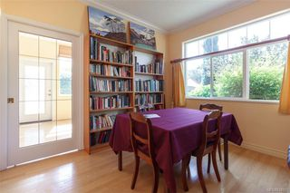 Photo 6: 14 3281 Maplewood Rd in Saanich: SE Cedar Hill Row/Townhouse for sale (Saanich East)  : MLS®# 844753