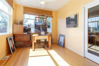 Photo 12: 14 3281 Maplewood Rd in Saanich: SE Cedar Hill Row/Townhouse for sale (Saanich East)  : MLS®# 844753