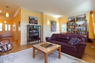 Photo 5: 14 3281 Maplewood Rd in Saanich: SE Cedar Hill Row/Townhouse for sale (Saanich East)  : MLS®# 844753