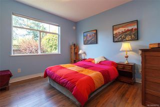 Photo 13: 14 3281 Maplewood Rd in Saanich: SE Cedar Hill Row/Townhouse for sale (Saanich East)  : MLS®# 844753