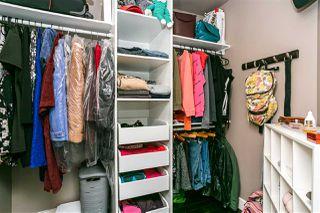 Photo 28: 1104 11710 100 Avenue in Edmonton: Zone 12 Condo for sale : MLS®# E4209522