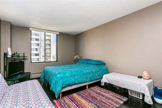 Photo 31: 1104 11710 100 Avenue in Edmonton: Zone 12 Condo for sale : MLS®# E4209522