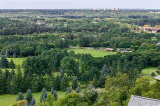 Photo 4: 1104 11710 100 Avenue in Edmonton: Zone 12 Condo for sale : MLS®# E4209522