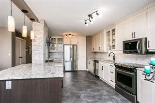 Photo 40: 1104 11710 100 Avenue in Edmonton: Zone 12 Condo for sale : MLS®# E4209522
