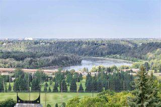Photo 10: 1104 11710 100 Avenue in Edmonton: Zone 12 Condo for sale : MLS®# E4209522