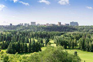 Photo 7: 1104 11710 100 Avenue in Edmonton: Zone 12 Condo for sale : MLS®# E4209522