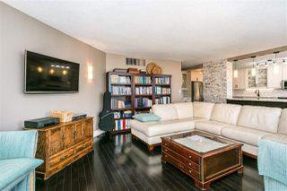 Photo 45: 1104 11710 100 Avenue in Edmonton: Zone 12 Condo for sale : MLS®# E4209522