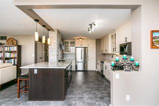 Photo 13: 1104 11710 100 Avenue in Edmonton: Zone 12 Condo for sale : MLS®# E4209522