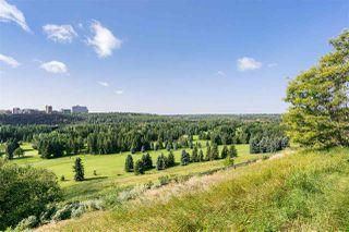 Photo 6: 1104 11710 100 Avenue in Edmonton: Zone 12 Condo for sale : MLS®# E4209522