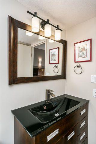 Photo 32: 1104 11710 100 Avenue in Edmonton: Zone 12 Condo for sale : MLS®# E4209522