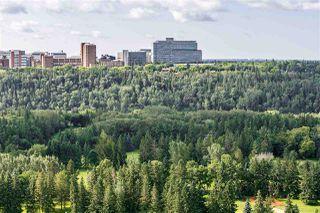 Photo 3: 1104 11710 100 Avenue in Edmonton: Zone 12 Condo for sale : MLS®# E4209522