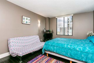 Photo 29: 1104 11710 100 Avenue in Edmonton: Zone 12 Condo for sale : MLS®# E4209522