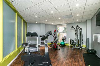 Photo 42: 1104 11710 100 Avenue in Edmonton: Zone 12 Condo for sale : MLS®# E4209522
