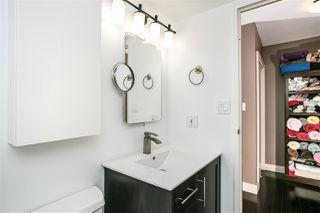 Photo 33: 1104 11710 100 Avenue in Edmonton: Zone 12 Condo for sale : MLS®# E4209522
