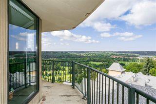 Photo 11: 1104 11710 100 Avenue in Edmonton: Zone 12 Condo for sale : MLS®# E4209522