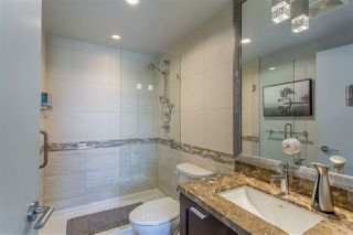 Photo 32: 706 1473 JOHNSTON ROAD: White Rock Condo for sale (South Surrey White Rock)  : MLS®# R2458509
