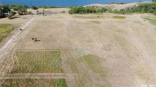 Photo 4: #5 Jesse Bay in Last Mountain Lake East Side: Lot/Land for sale : MLS®# SK823292