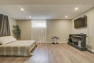 Photo 20: 9460 230 Street in Edmonton: Zone 58 House Half Duplex for sale : MLS®# E4211036