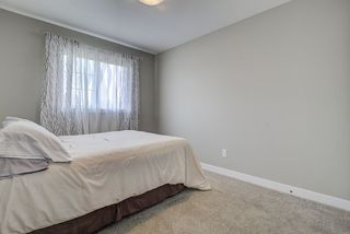 Photo 17: 9460 230 Street in Edmonton: Zone 58 House Half Duplex for sale : MLS®# E4211036