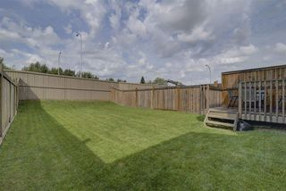 Photo 25: 9460 230 Street in Edmonton: Zone 58 House Half Duplex for sale : MLS®# E4211036