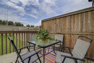 Photo 23: 9460 230 Street in Edmonton: Zone 58 House Half Duplex for sale : MLS®# E4211036