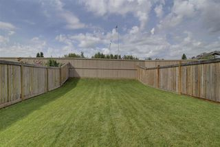 Photo 26: 9460 230 Street in Edmonton: Zone 58 House Half Duplex for sale : MLS®# E4211036