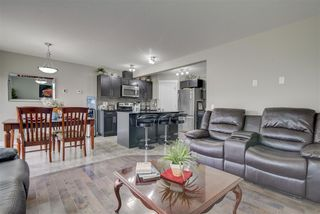 Photo 13: 9460 230 Street in Edmonton: Zone 58 House Half Duplex for sale : MLS®# E4211036