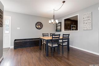 Photo 12: 26 Columbia Drive in Saskatoon: River Heights SA Residential for sale : MLS®# SK823644