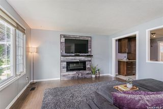 Photo 4: 26 Columbia Drive in Saskatoon: River Heights SA Residential for sale : MLS®# SK823644