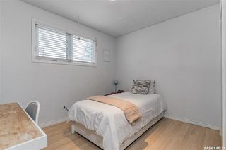 Photo 15: 26 Columbia Drive in Saskatoon: River Heights SA Residential for sale : MLS®# SK823644