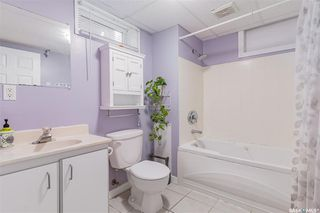 Photo 28: 26 Columbia Drive in Saskatoon: River Heights SA Residential for sale : MLS®# SK823644