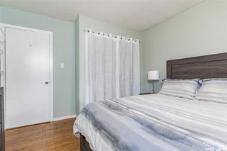 Photo 18: 26 Columbia Drive in Saskatoon: River Heights SA Residential for sale : MLS®# SK823644