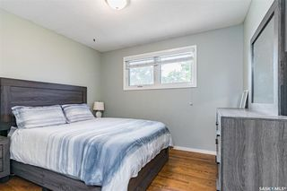 Photo 17: 26 Columbia Drive in Saskatoon: River Heights SA Residential for sale : MLS®# SK823644