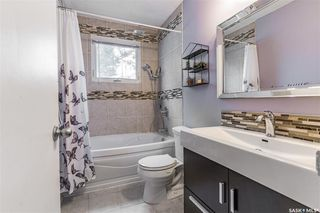 Photo 20: 26 Columbia Drive in Saskatoon: River Heights SA Residential for sale : MLS®# SK823644