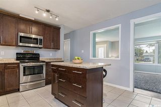 Photo 10: 26 Columbia Drive in Saskatoon: River Heights SA Residential for sale : MLS®# SK823644