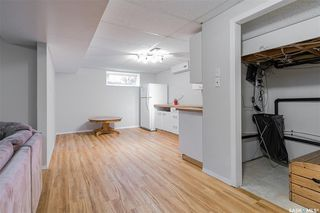 Photo 21: 26 Columbia Drive in Saskatoon: River Heights SA Residential for sale : MLS®# SK823644