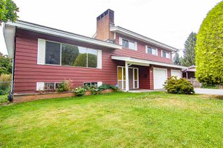 Photo 2: 33224 ALTA Avenue in Abbotsford: Abbotsford West House for sale : MLS®# R2492702