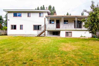 Photo 4: 33224 ALTA Avenue in Abbotsford: Abbotsford West House for sale : MLS®# R2492702