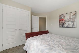 Photo 24: 1310 AINSLIE Wynd in Edmonton: Zone 56 House for sale : MLS®# E4213665