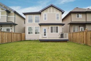 Photo 30: 1310 AINSLIE Wynd in Edmonton: Zone 56 House for sale : MLS®# E4213665