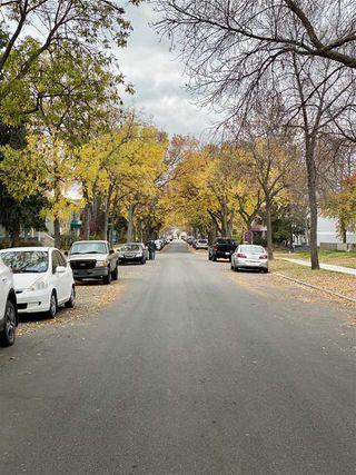 Photo 4: 10821 112 Street NW in Edmonton: Zone 08 House for sale : MLS®# E4217420