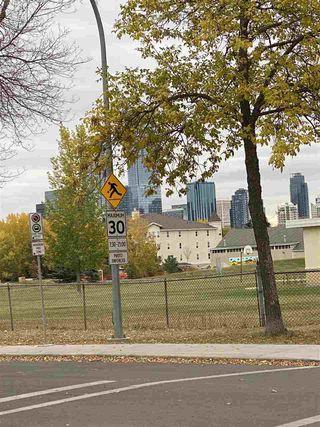 Photo 12: 10821 112 Street NW in Edmonton: Zone 08 House for sale : MLS®# E4217420