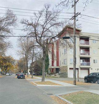 Photo 14: 10821 112 Street NW in Edmonton: Zone 08 House for sale : MLS®# E4217420