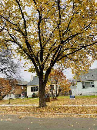 Photo 3: 10821 112 Street NW in Edmonton: Zone 08 House for sale : MLS®# E4217420